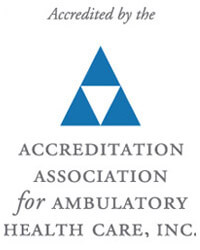 Accreditation Association for Ambulatory Health Care, INC