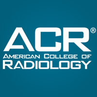 ACR American College of Radiology